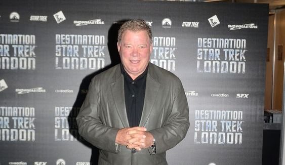 15927378_s_canada acter_William Shatner.jpg