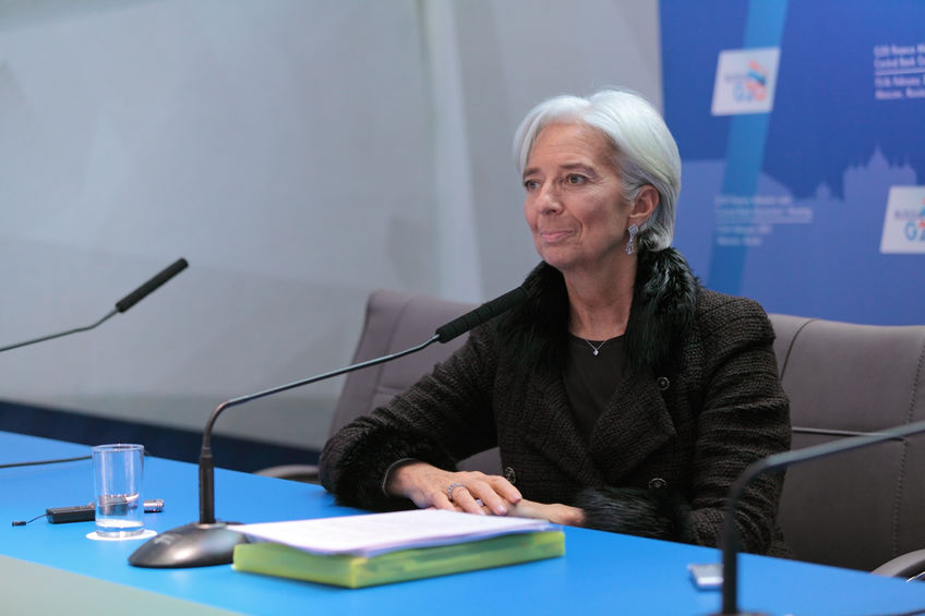 30053446_s_ChristineLagarde.jpg