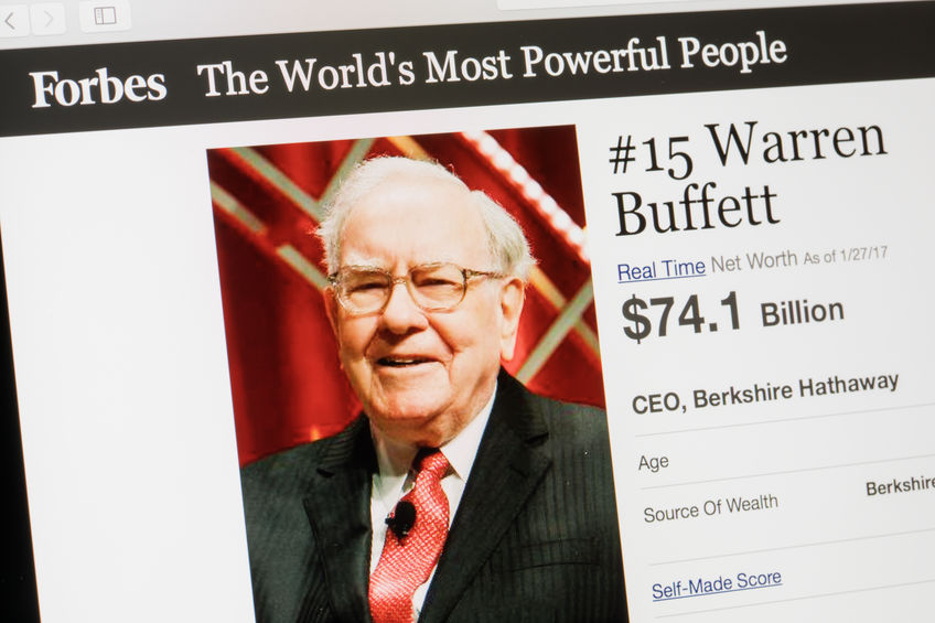 75365731_s_WarrenBuffett.jpg